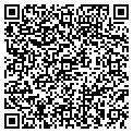 QR code with Baranof Storage contacts