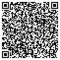 QR code with Voight's Aero Shop contacts