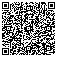 QR code with Adventurides contacts