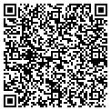 QR code with Wilco Contractors contacts