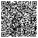 QR code with Schenck Communications contacts