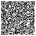 QR code with Rabbit Creek Bed & Breakfast contacts