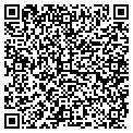 QR code with Jill Choate Basketry contacts
