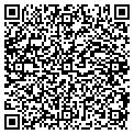 QR code with Arctic Saw & Equipment contacts