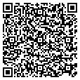 QR code with Alaska Diversified contacts