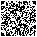 QR code with Northern Services contacts