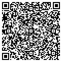 QR code with Ambassador Window Cleaning contacts