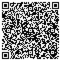 QR code with GR Eschbacher Law Office contacts
