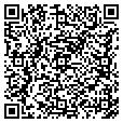 QR code with Charlies Produce contacts