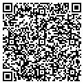 QR code with Sitka Summer Music Festival contacts