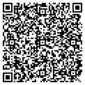 QR code with Two Sisters Tax Service contacts