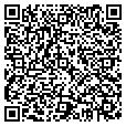 QR code with Wire Doctor contacts