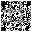 QR code with Chignik Lake Clinic contacts