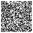 QR code with China Express contacts