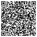 QR code with Copper Valley Learning Center contacts