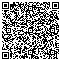 QR code with Seaview Cafe Bar & Rv Park contacts