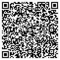 QR code with A&B Painting LLC contacts