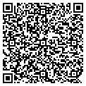 QR code with Alaska Kinife Works contacts