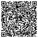 QR code with Badger Blade Sharpening contacts
