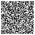 QR code with Alcohol Safety Action Program contacts