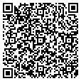 QR code with J D Mac contacts