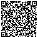 QR code with Cordova Administrative Offices contacts