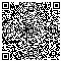 QR code with Shawcroft & Sons General Contr contacts