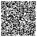 QR code with Ranes & Shine Auto contacts