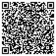 QR code with Eagle House contacts