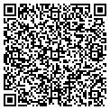 QR code with Fred P Shulski DDS contacts