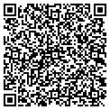QR code with Igiugig Village Offices contacts