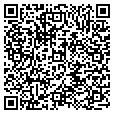 QR code with Marmot Press contacts