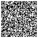 QR code with Scammon Bay Clinic contacts