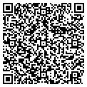 QR code with A-1 Plastic & Tank contacts