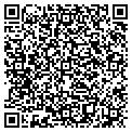 QR code with American Gold, Guns, and Chrome contacts