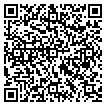 QR code with American Road Rider contacts