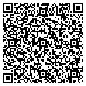 QR code with Bargains & Deals contacts