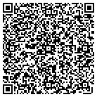 QR code with First American Title Ins Co contacts