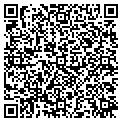 QR code with Artistic Vision Fine Art contacts