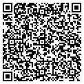 QR code with In & Out Painting & Remodeling contacts
