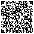 QR code with Father's House contacts