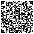 QR code with Red Dog Mine contacts