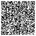 QR code with Covey Enterprises contacts