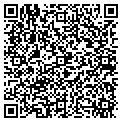 QR code with Craig Public Health Care contacts