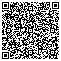 QR code with Merrill Crossing Apartments contacts