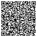 QR code with Mike's University Chevron contacts