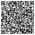 QR code with Knik Kountry Liquor contacts