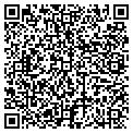 QR code with David L Maisey DDS contacts