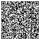 QR code with Us Fish & Wildlife Service Library contacts