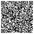 QR code with Pool Engineering Inc contacts
